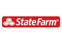 Jim Miller State Farm Insurance Agent Yaad Links
