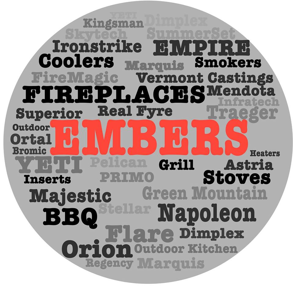 Embers Fireplaces and Outdoor Living - Yaad Links on Embers Fireplaces & Outdoor Living id=49382