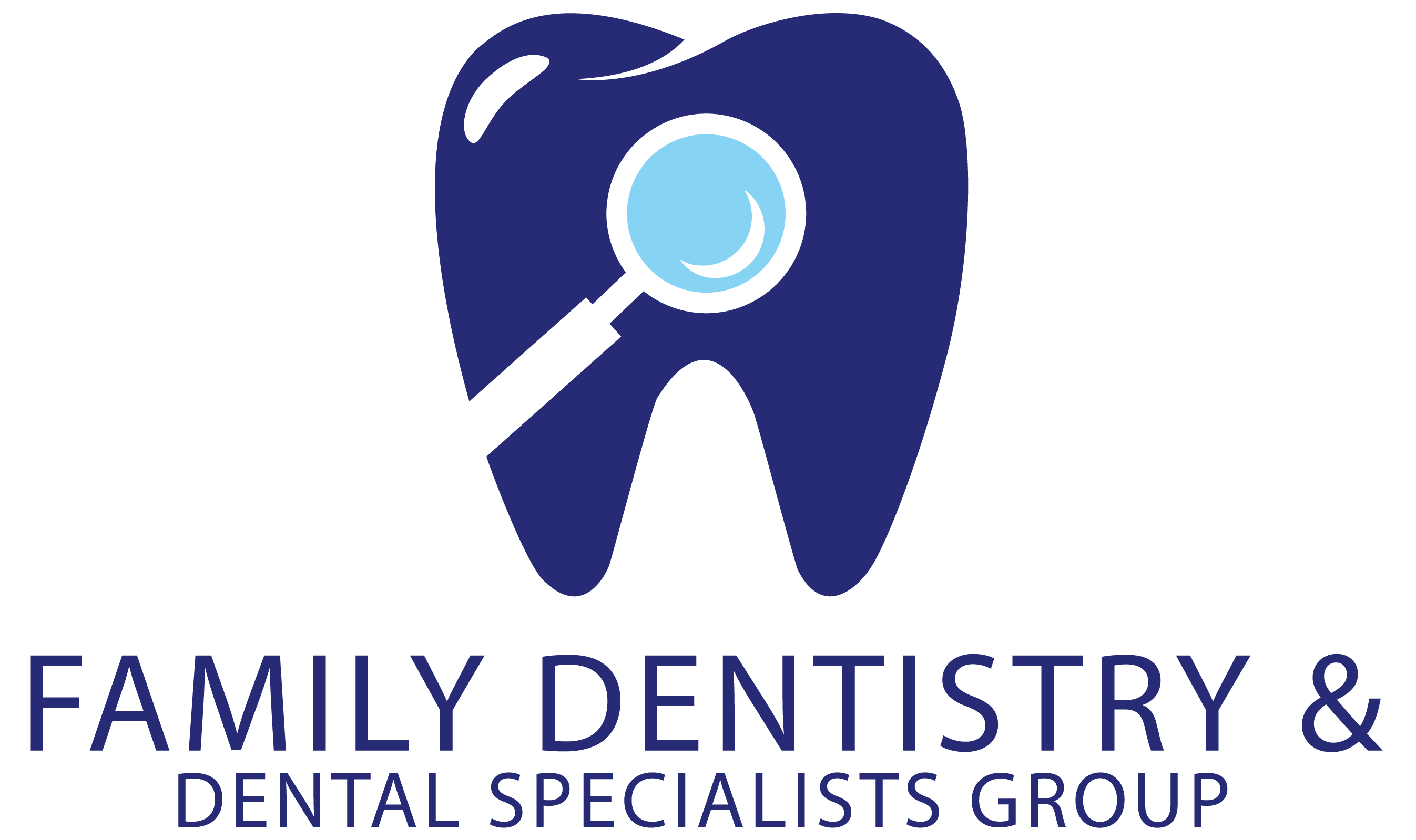 Family Dentistry and Dental Specialists Group - Yaad Links