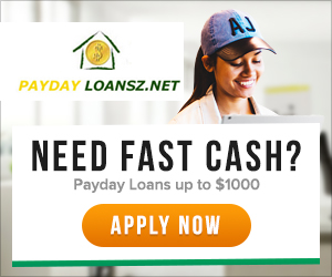 Online Same Day Guaranteed Fast Approval Bad Credit 1 Hour Payday Loans No Employment Verification No Credit Check Yaad Links