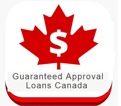 Guaranteed Approval Payday Loans Canada Odsp 24 7 Yaad Links